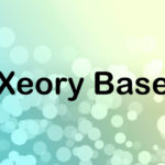 Xeory Base:Google Adsenseを設置する方法